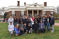 Washington D.C. Trip And Williamsburg