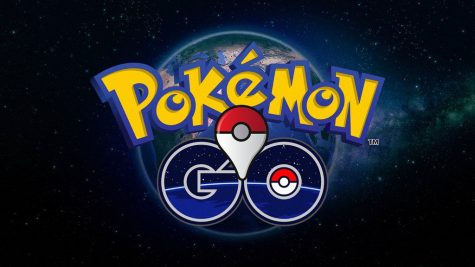 Is Pokémon Go Doing More Bad Than Good?