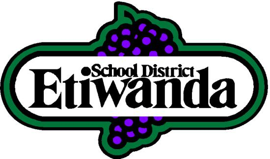 The Etiwanda School District will benefit from Measure I.