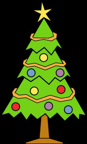 Real Or Fake Christmas Trees?