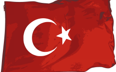 Russian ambassador to Turkey shot in Ankara