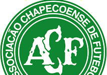 Tragedy strikes when Chapecoense plane crashes near Colombia