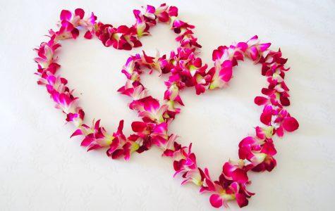 Top 10 Strangest Valentine's Day Traditions