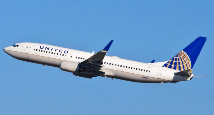 The+incident+occurred+on+a+United+Express+carrier%2C+separately+owned+and+operated+by+Republic+Airlines.
