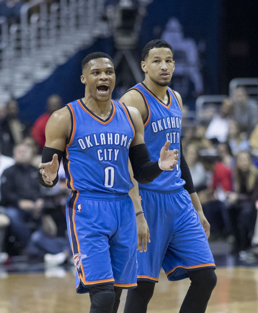 Should+Westbrook+be+MVP%3F