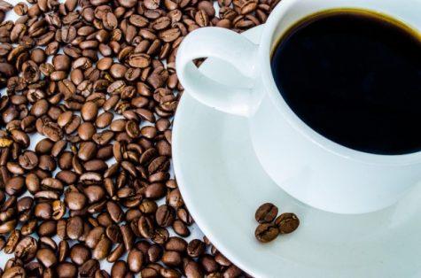 Day Creek's Opinion Of Coffee