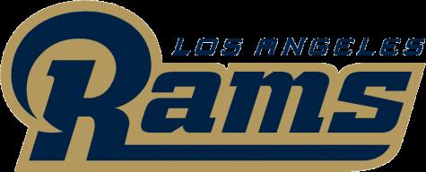 Welcome Home, Rams