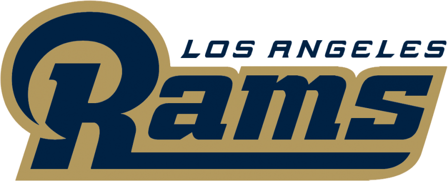 The+Rams+return+to+Los+Angeles.