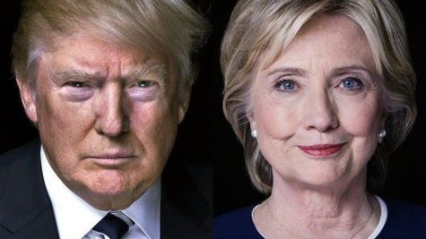 The Third And Final Presidential Debate