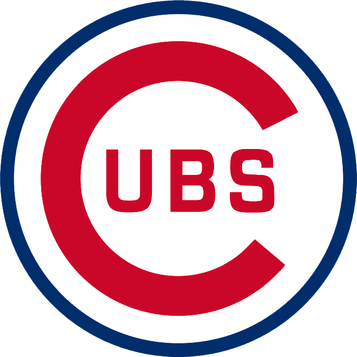 The+Cubs+haven%27t+won+the+World+Series+since+1908.