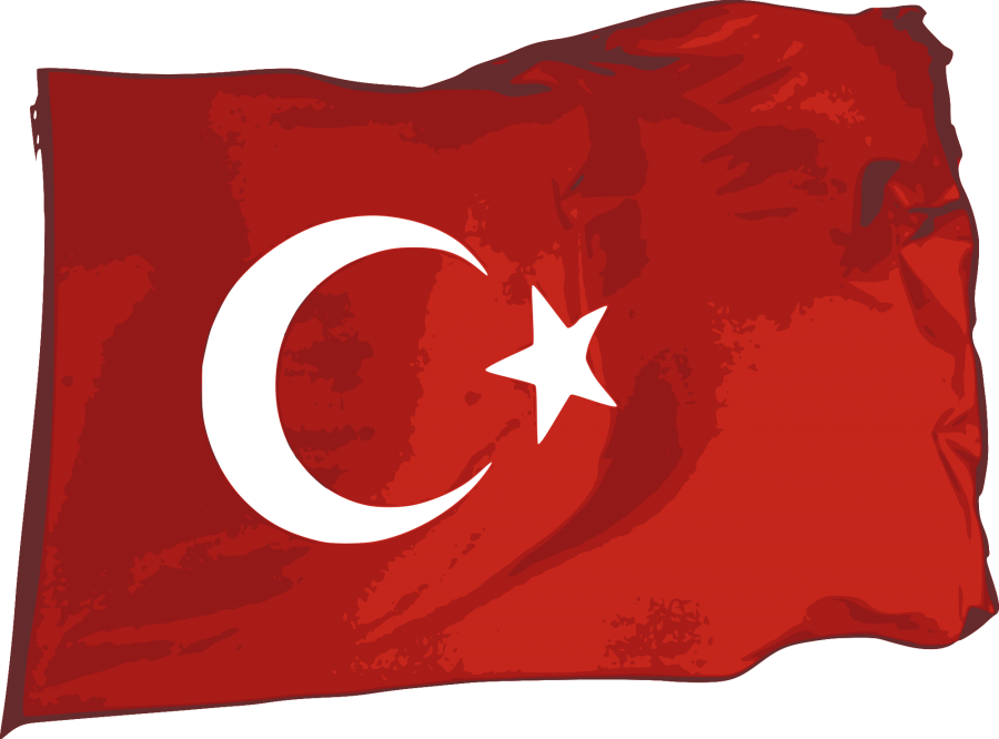 The+flag+of+Turkey