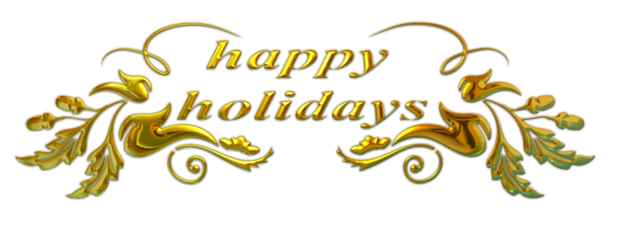 Everybody+has+their+own+way+to+celebrate+the+holidays.