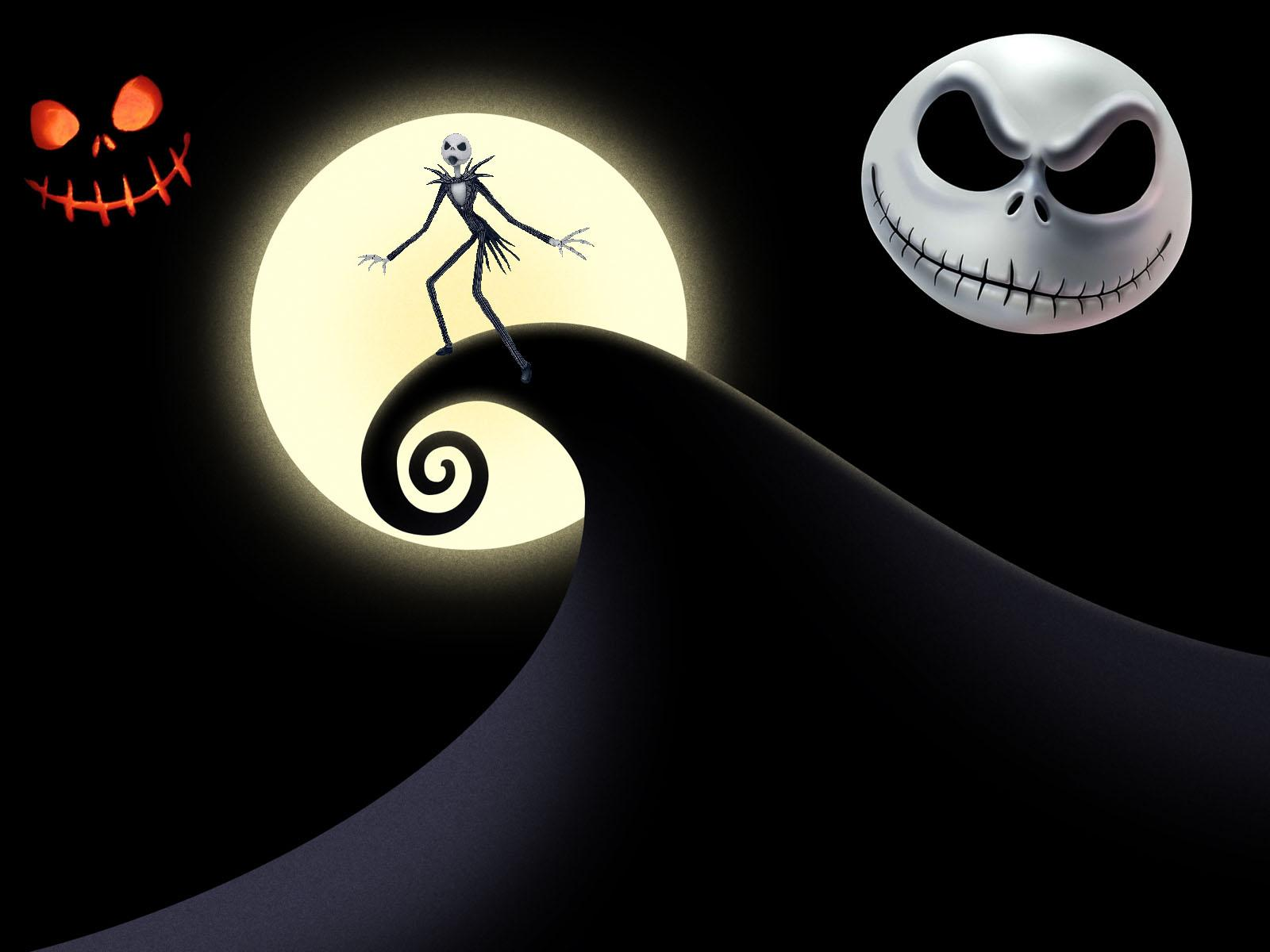 Finals before winter break are known as the nightmare before Christmas to students at RCHS.