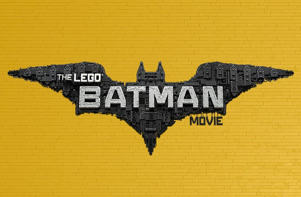 The Lego Batman Movie will please all young children.