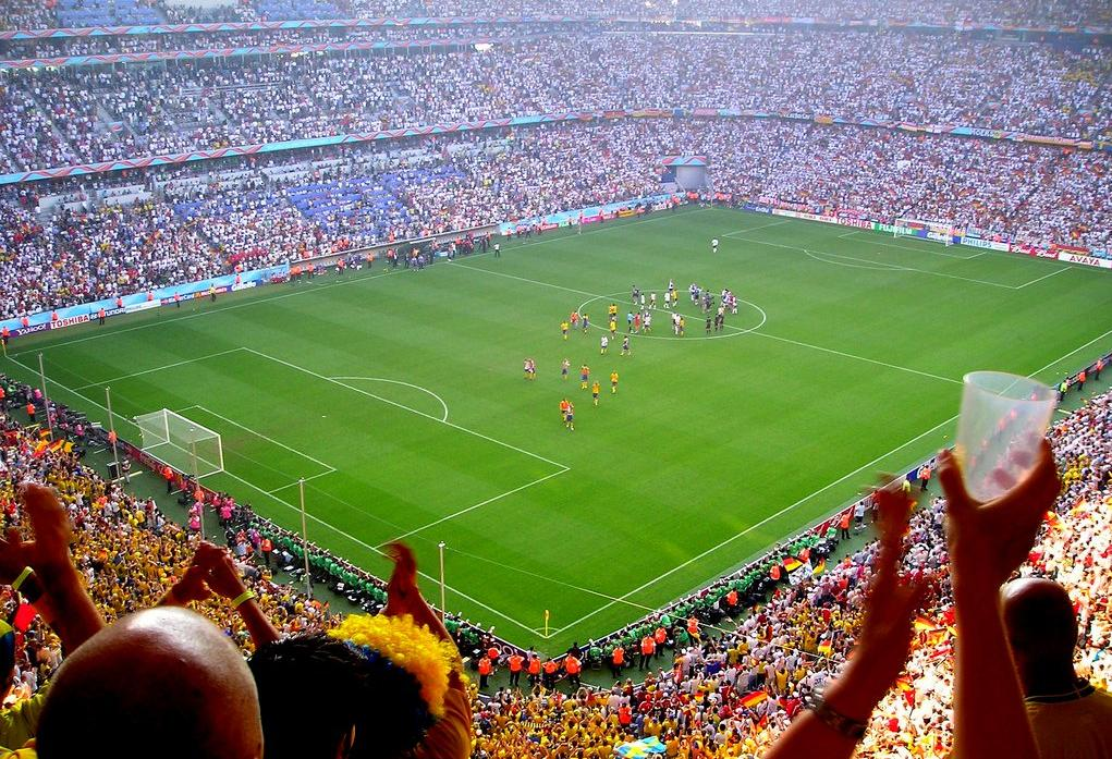 Details on a joint bid for the 2026 World Cup have recently been released.
