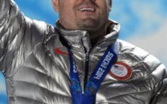 U.S. Olympic Champion Dies At Age 37