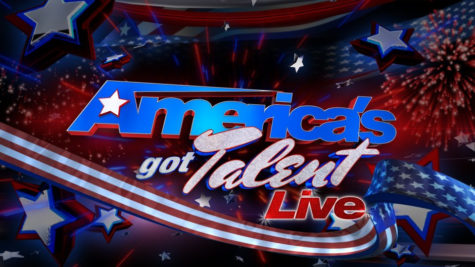 Darci Lynne Farmer Wins America's Got Talent