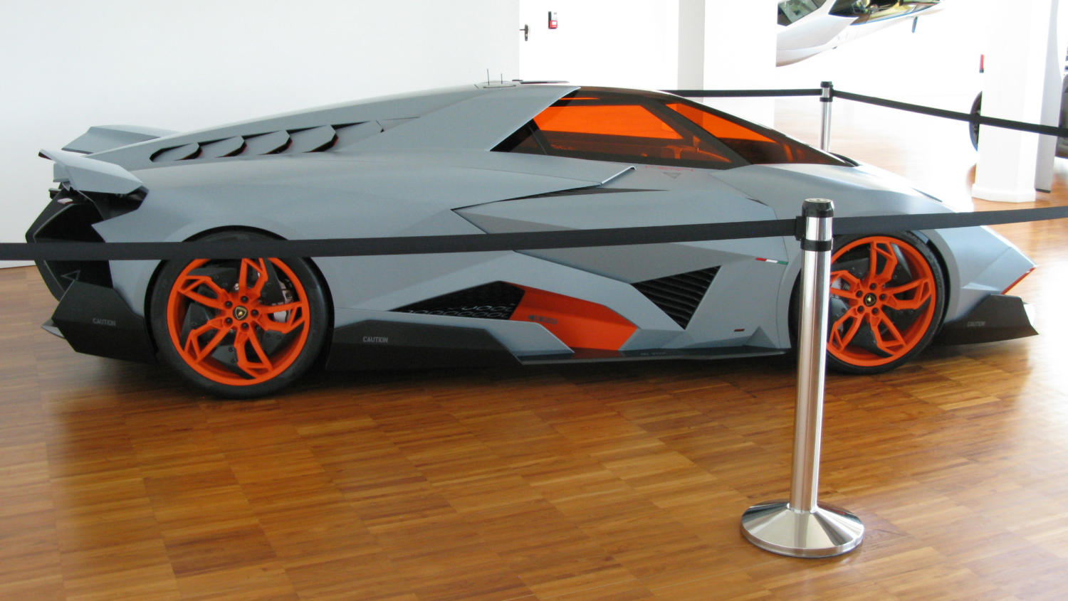 Do You Like Cars Check Out This List Of The Top 10 Most Expensive