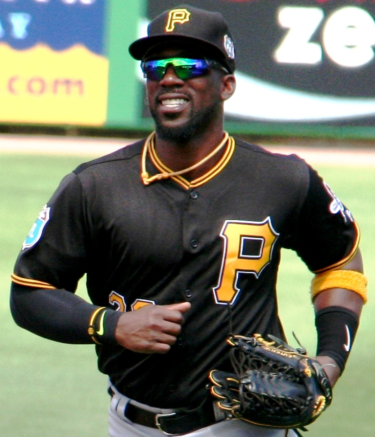 Andrew+McCutchen+is+the+start+of+a+rebuilding+franchise.