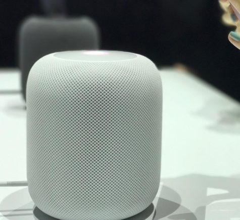 Apple Will Sell $349 HomePod On February 9th