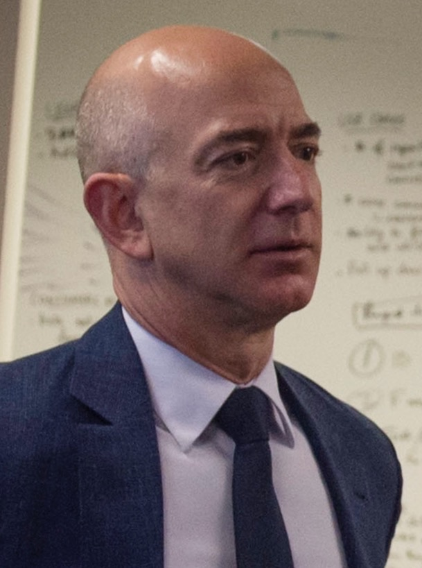 Jeff+Bezos%2C+CEO+of+Amazon%2C+is+now+the+richest+man+in+the+world.