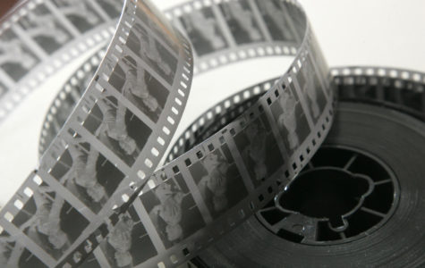 Do Book To Film Adaptations Do Justice?