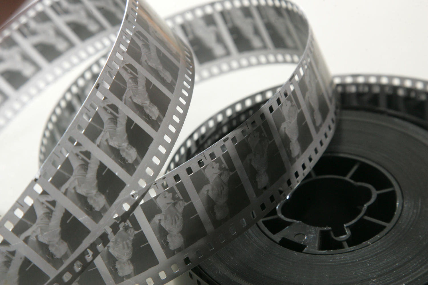Do you think book to film adaptations do justice?