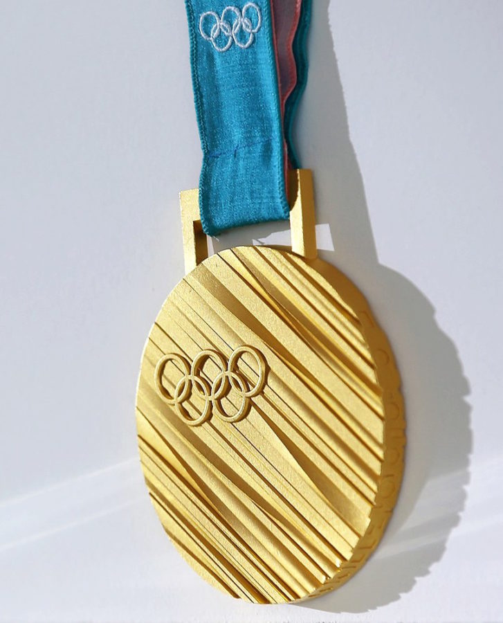 Our+USA+team+has+collected+a+total+of+2%2C520+medals+since+1896.