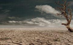 California Is Headed Back Towards Drought