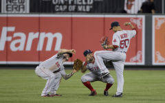 The Secret Behind the Red Sox's Success