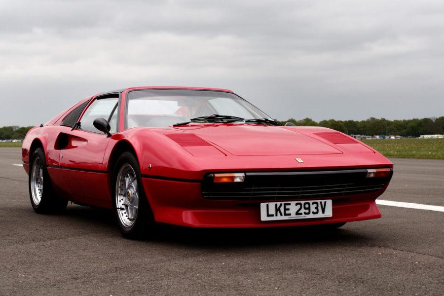A+Ferrari+308+GTS.