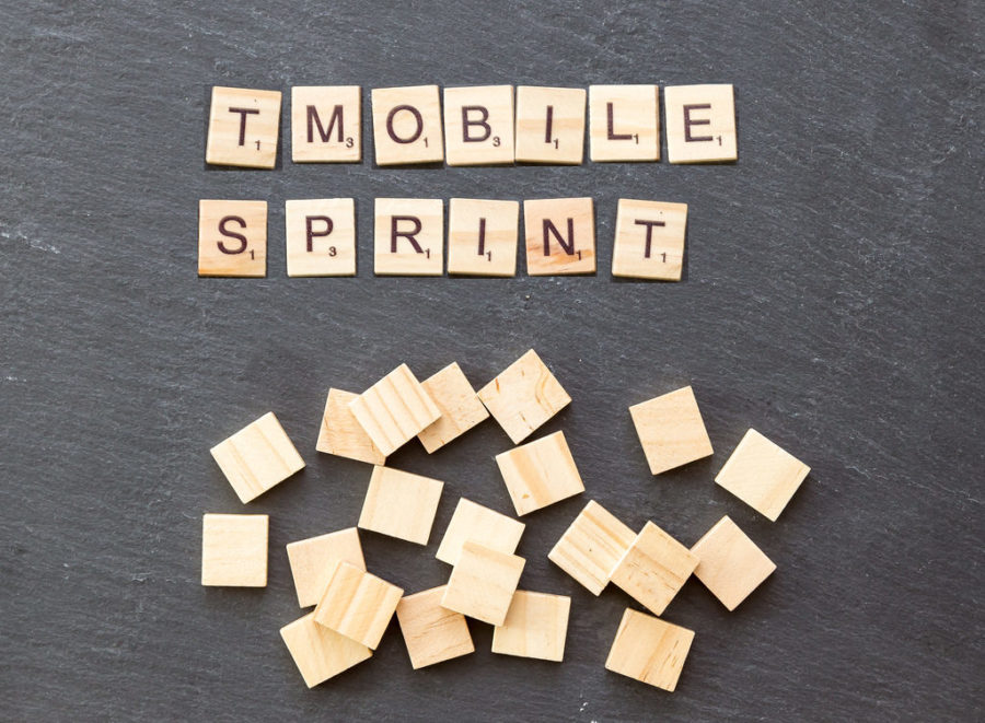 T-Mobile+and+Sprint+agreed+to+merge.%0A