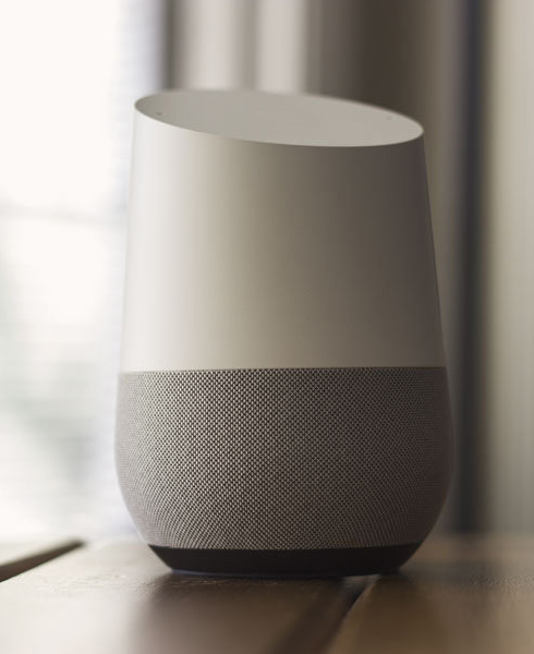 The capabilities of Google's smart assistant are constantly expanding.