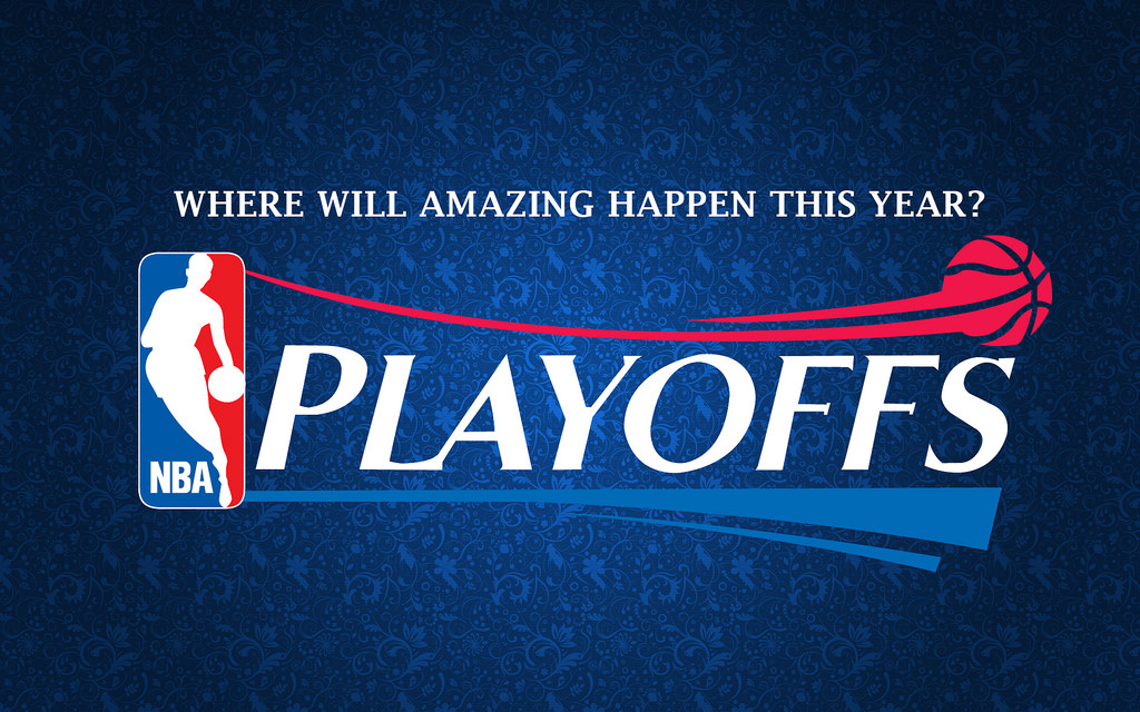 Who will win the NBA Playoffs?