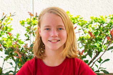 Photo of Emily H.