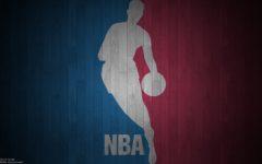 The NBA Season Begins