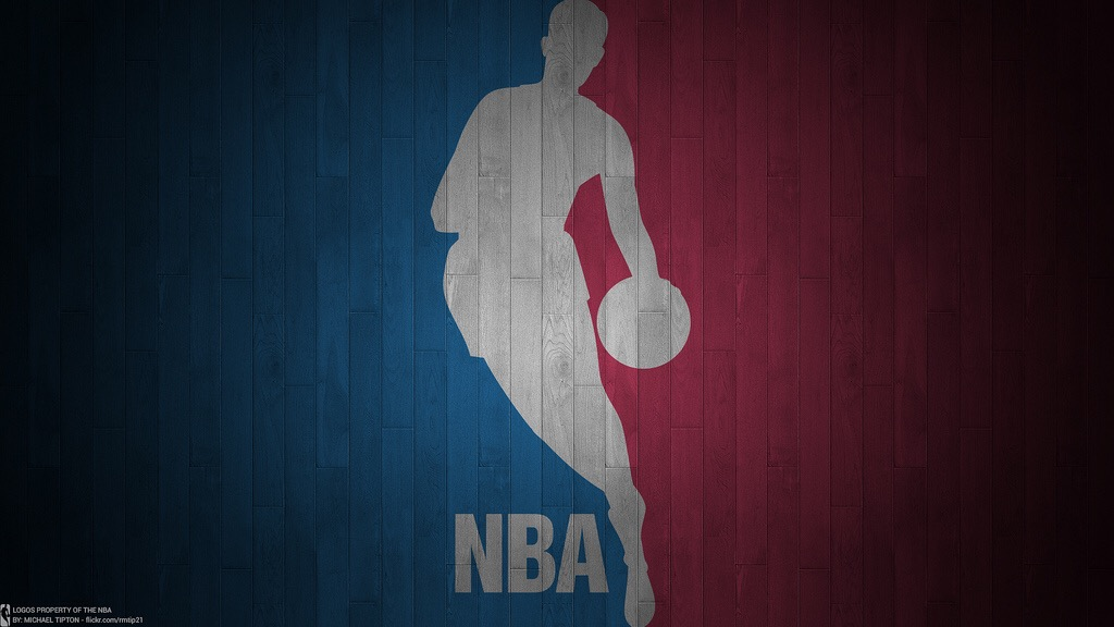 The NBA season is finally here!