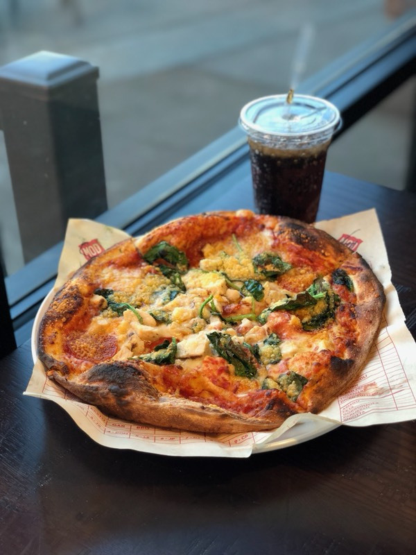 Overall%2C+Mod+pizza+is+a+upgrade+from+other+places%2C+if+you+know+what+I%E2%80%99m+talking+about+%28%2Acough...Pizza+Hut...cough%2A%29.+