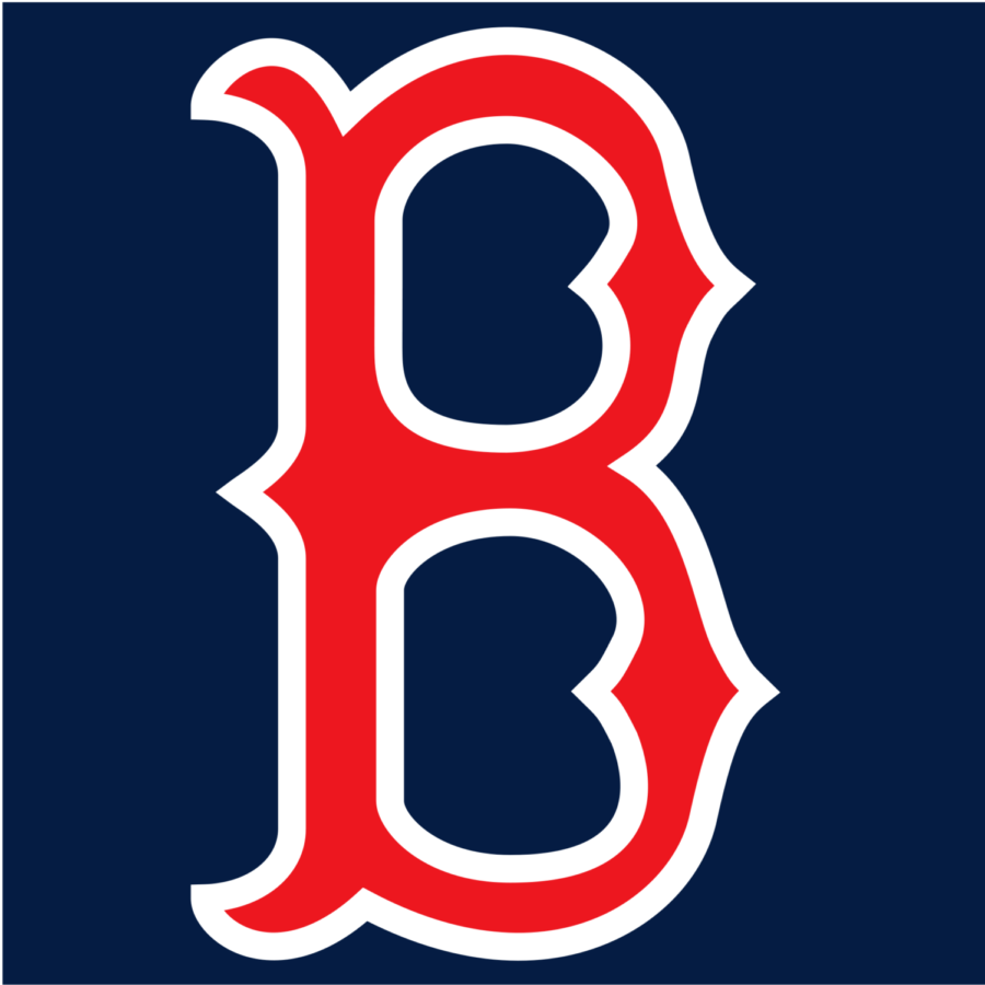 The Red Sox take the World Series!