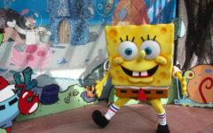 Creator of 'SpongeBob SquarePants', Stephen Hillenburg Dies