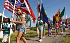 Girl Scouts USA File A Lawsuit Against Boy Scouts USA