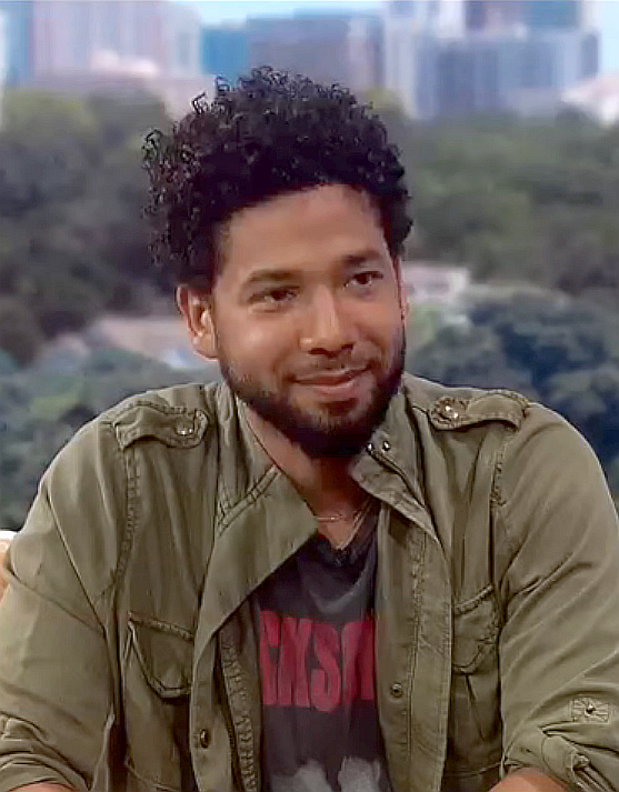 What+people+initially+thought+about+what+happened+to+Jussie+Smollett%2C+turned+out+to+be+fake.