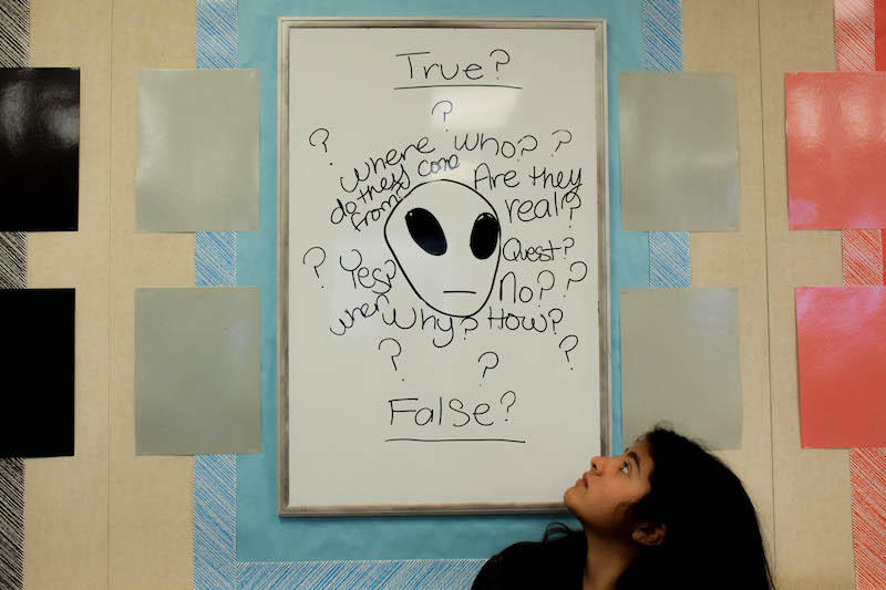 Are+aliens+real%3F