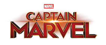 The recently released Captain Marvel movie earned $153 million in less than 5 days.