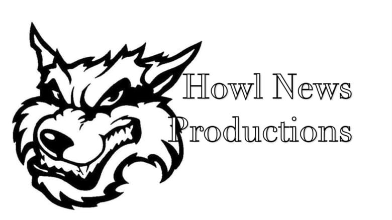 Howl Staff