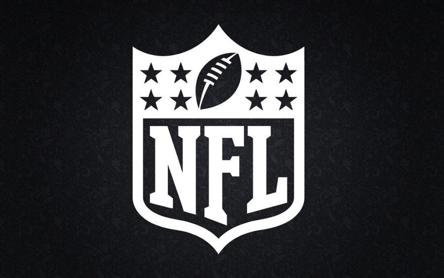 California Teams: Touchdown or Fumble?