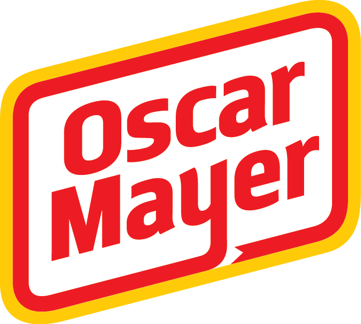 Oscar+Mayer+will+not+pick+up+their+phone+to+answer+a+few+questions.+