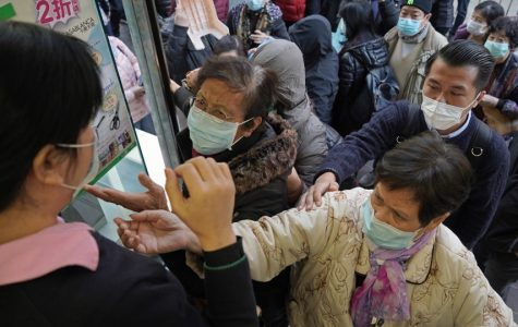 Is China telling the whole truth about the coronavirus?