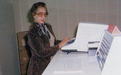 Katherine Johnson, NASA mathematician, dies at 101