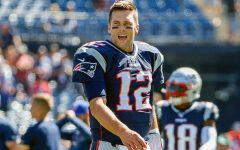 Is Tom Brady Going to Retire or Switch Teams?